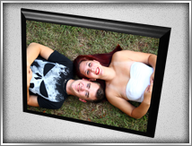 Custom Photo Plaques Available In Multiple Sizes.<br />Check out our products page for more details!