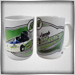 Custom Ceramic Coffee Mugs.<br />Check out our products page for more details!